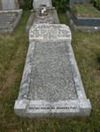 John Henry Roberts Gladys Irene Roberts