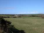 Pridden Farm, St Buryan
