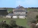 Highlight for Album: Pridden Farm, St Buryan