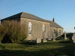 Highlight for Album: Tregerest Chapel